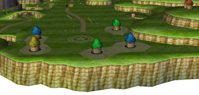 MarioParty9Map00Start.png