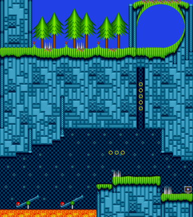 Sonic2HillTop1Section5Wai.png