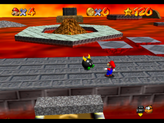 SuperMario64 Bully Kick 42A4.png
