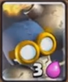 ClashRoyale-EarlyBomberPreview.png