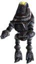 FO3-Protectron.png