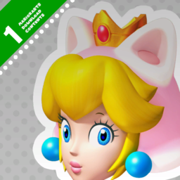 Mario-Kart-8-Deluxe-Leftover-DLC-Icon-Cat-Peach.png