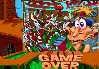 Woodruff-sect-gameover.png