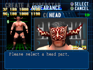 SD1 Proto Mask.png