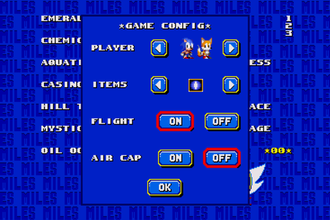 Sonic2ios-gameconfig.png
