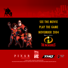 The-Incredibles-demo2.png