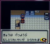 PKMN GS videogames.com screenshot 6.jpg
