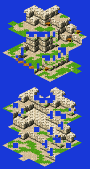 SMRPG-Map-MountainAreas.png