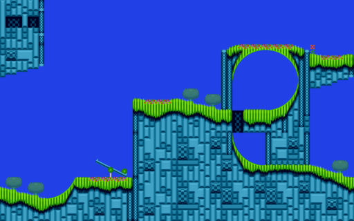 Sonic2HillTop1Section9Nick.png