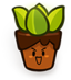 Herb Plant CookieRun Jellypop.png