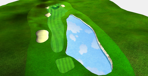 Wii Sports-Glf course E3.png