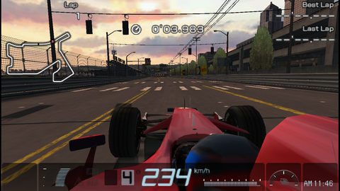Gtpsp cam ex4.png