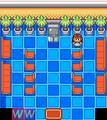 Pokémon Emerald - The Cutting Room Floor