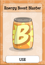 Poptropica Energy Boost Blaster.png
