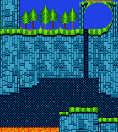 Sonic2HillTop1Section5Nick.png