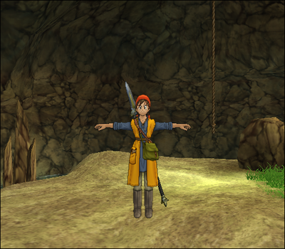 DQ8 T-pose.png