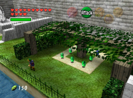 Zelda Ocarina of Time MissingRuppees 2.png