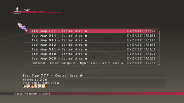 Tales of Berseria MAP ZZZ 777 2.png