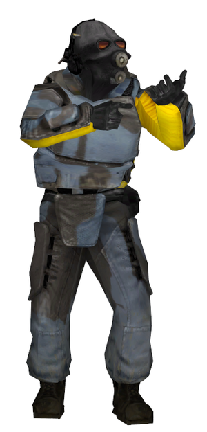 Hl2protocombinecombatidle.png