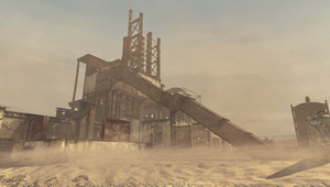 "Map preview image for cut map ""Rust"""