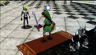 OoT-Temple of Time2 April 98.png