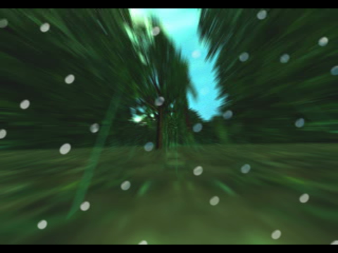 Sonic Adventure Intro (Dreamcast).png