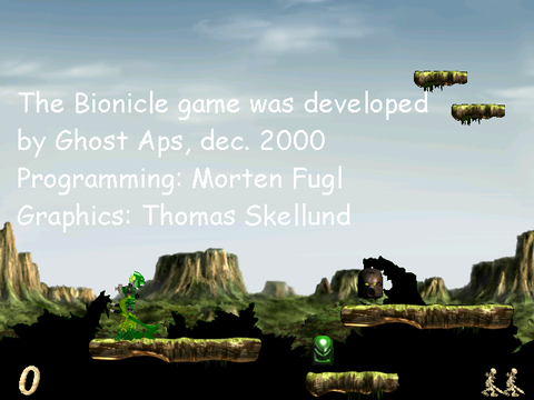 Bionicle-nestle-hidden-credits.png