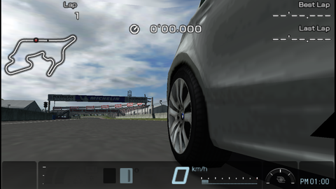 Gtpsp cam17.png