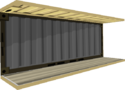 HCR2-container-final.png
