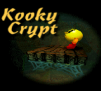 Pac-Man World (PS1) Kooky Crypt.png