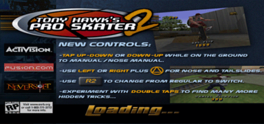 THPS2 PS1 Buttons3.png