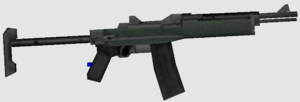 VC WeaponsV2 (8).png