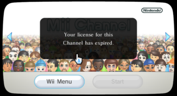 Wii-LicenseForChannelExpired.png