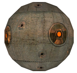 Hl2proto rollermine1.png