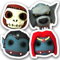 Lbp monsters costumes pack 112.tex.png