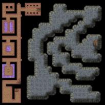 Ragnarok-online-removed-moc-dun02.png