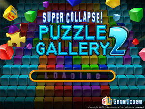 super collapse puzzle gallery 2