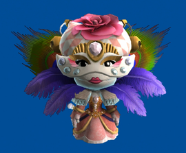 Lbp3 pinky costume early.png