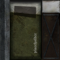CoD-WaW-static makin bunk bed01 c.png