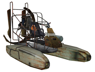 Hl2final airboat1.png