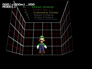 Mario Party 6 Animation Debug.png