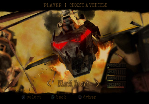Twisted Metal Black -razor.png