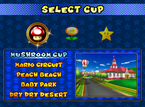 MKDD Demo Select Cup.png