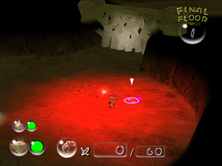 Pikmin2Light red.png
