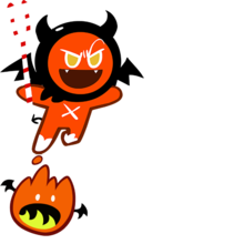 Devil Cookie Loading CookieRun JellyPop.png