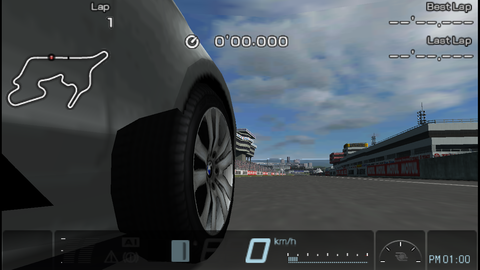 Gtpsp cam15.png