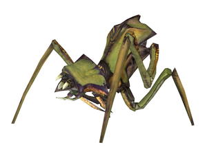 Hl2final antlion1.png