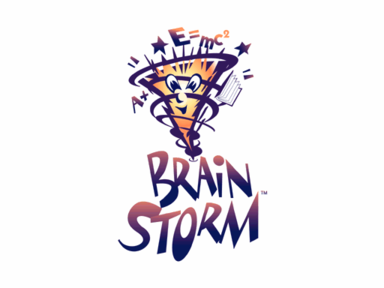 Mario's Game Gallery (Mac OS Classic) - Brainstorm FUN.png