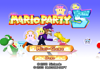 MarioParty5E3Title.png