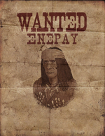 Rdr unused Enepay wanted poster.png